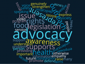 advocacy word cloud 2.fw