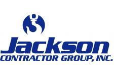 jackson-contractor-group